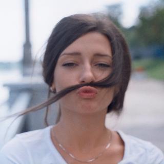 Диана Гречиникова
